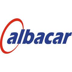 Ciclos Albacar