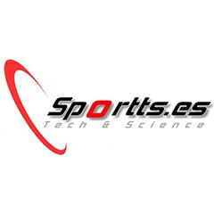Sportts